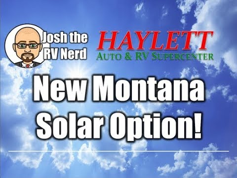 montana-265w-factory-solar-option-details!