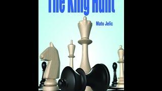 The King Hunt: Zukertort vs NN -1877