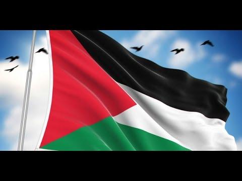 Power & Revolution: Geopolitical Simulator 4 ~Palestine Jake2.0 Ep1