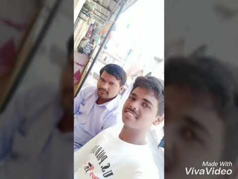 Baban  godi madhachi chakhani Vijay karde