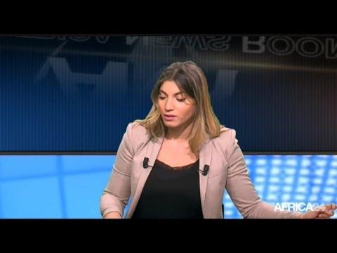 AFRICA NEWS ROOM - Sénégal: Promouvoir la propriété immobilière à travers le PSE (2/3)