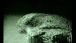 Download lagu Midge Ure - If I Was (1985) HD