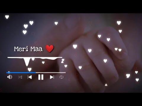 flute-ringtone-||-meri-maa---taare-zameen-par-||-download-link-include