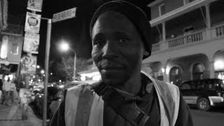 CONFORMISTS | June 16 documentary