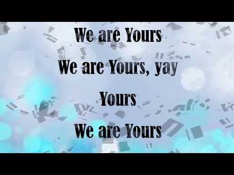 North Point InsideOut - We are Royals (Lyrics)