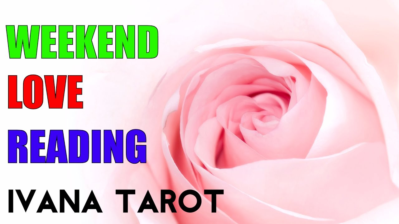 Tacit Love Agreement Weekend Love Reading 3 4 5 Of June 2017