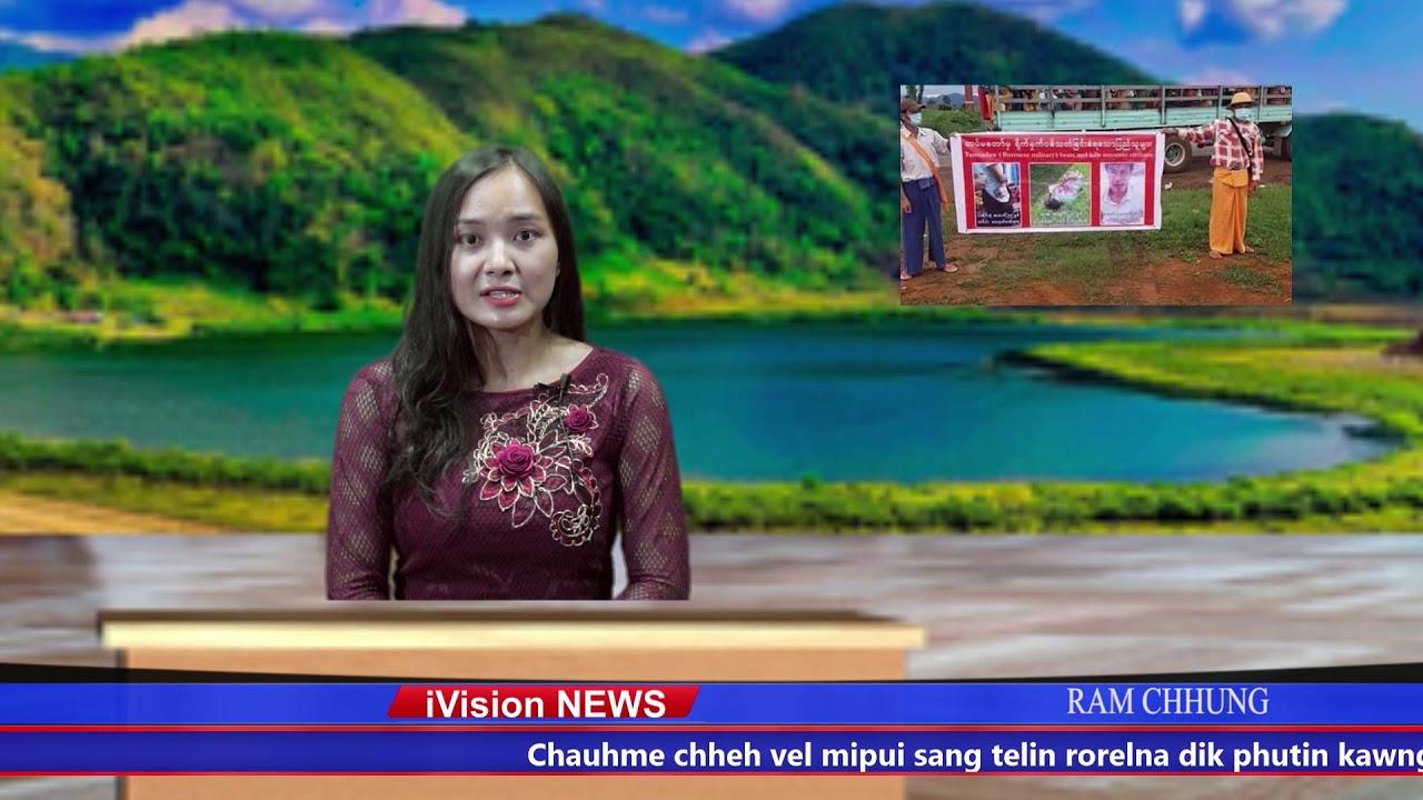 11 July 2020 NEWS