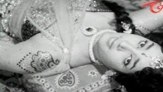 Srikakula Andhra Mahavishnu Katha Songs - Vallabha Priya - NTR - Jamuna