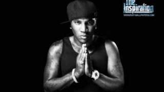 Young Jeezy - dead wrong riddim