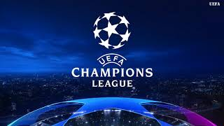 UEFA Champions League Official Theme Song