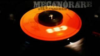 No pintamos nada Dutch Pressing MECANO