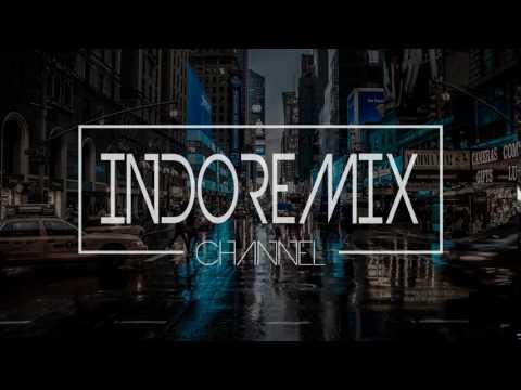 Lavina - Pilihan Hatiku 2017 [ Dimas Prabowo Ft Ridho Ardiansyah ] Breakbeat Remix