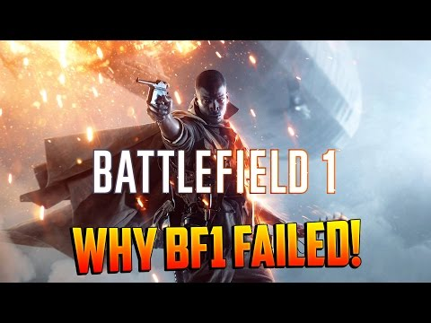 how to get battlepacks in bf1 fast