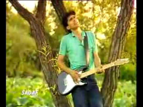 pakistani Junaid jamshed songs 01