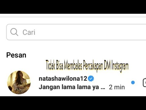 cara-mengatasi-tidak-bisa-membalas-percakapan-direct-message-instagram