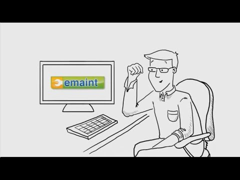 From Reactive Maintenance to Reliability - An eMaint CMMS Story