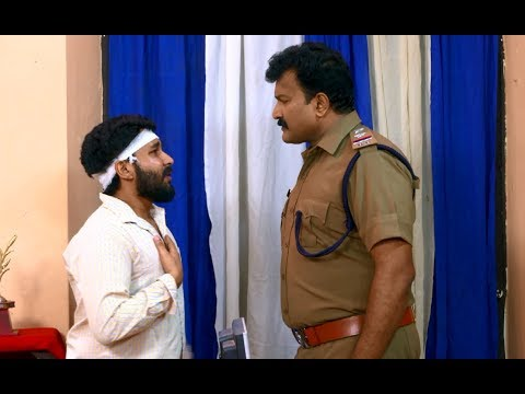 Mazhavil Manorama Makkal Episode 14