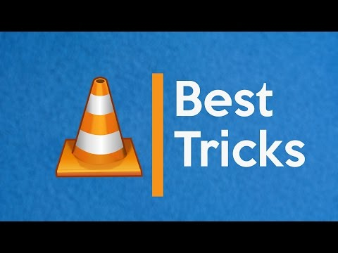 12 Best VLC Tricks You Might Not Know About!
