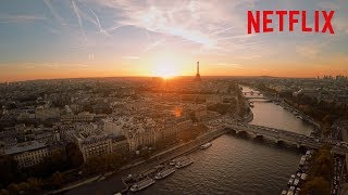 November 13 - Attack on Paris | Official Trailer [HD] | Netflix