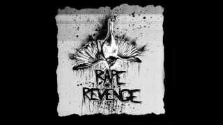 Rape Revenge - Root Of Apathy
