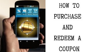 Thailand Dealshaker | How to Purchase and Redeem a COUPON