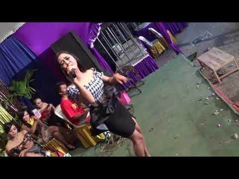 Aku takut new star nada voc chella cilunba live soneyan margoyoso veronika audio andik shoting