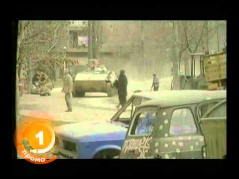 Film: Država mrtvih  |  29.10.2011.