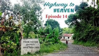 Highway to Heaven RADIO DRAMA Ep 14