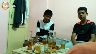 31th New Year Party