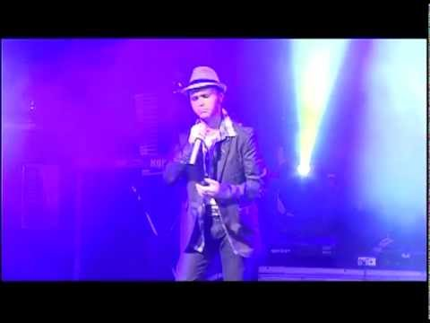 No boteco esqueço tudo - Marcello Teodoro (Ao vivo)