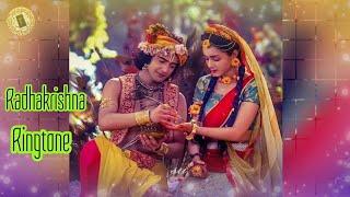 Radhakrishna StarBharat Serial Love Ringtone - Bgm | Radhakrishna Ringtone