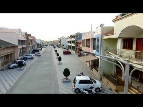 Afva-Gujarat State- INDIA