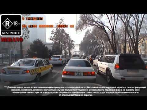 DTP avarii Draki Mudaki na dorogah Rossii MosCatalogue ru