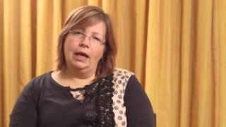 Panobinostat in myelofibrosis