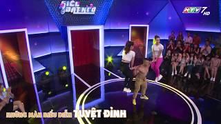 Siêu Bất Ngờ | Mùa 3 | Tập #13 Teaser: Hà Thu, Lynk Lee, Wang Trần, Thanh Nhân, Mie
