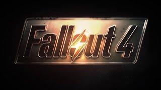 Гордыня Fallout 4