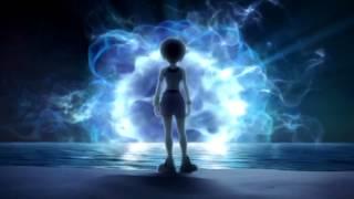 Repeat youtube video Kingdom Hearts 2 Opening Español  (Sanctuary HD)