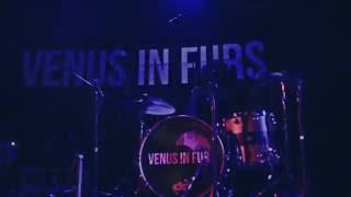 Venus In Furs Vieri live Lumi re Pisa - Carnival Release Party.mp3