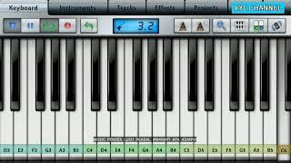 Gagal #nikmati apa adanya #musik pendek lucu #music studio apk