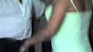 Repeat youtube video BERNARDO EL METRO SEXUAL  Y SU CHICA SEX,