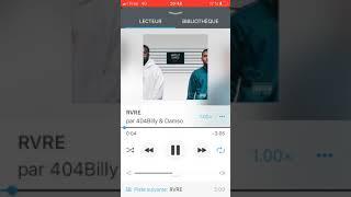 YOU TÉLÉCHARGER MP3 BEGGIN