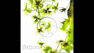 fenou13 - Hidenobu Ito - Come (feat. Anna Yamada)