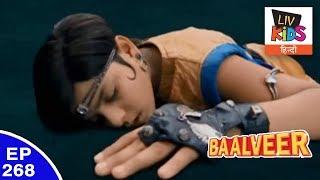 Download Video Baal Veer - बालवीर - Episode 268 - Baalveer In Trouble MP3 3GP MP4