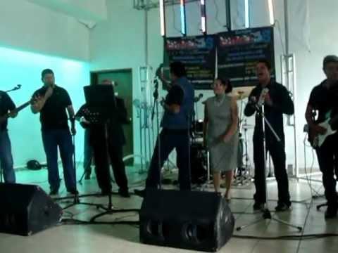 CONEJOS MUSICAL 1