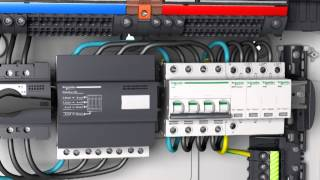 Tutorial - Installation of a Surge Protector