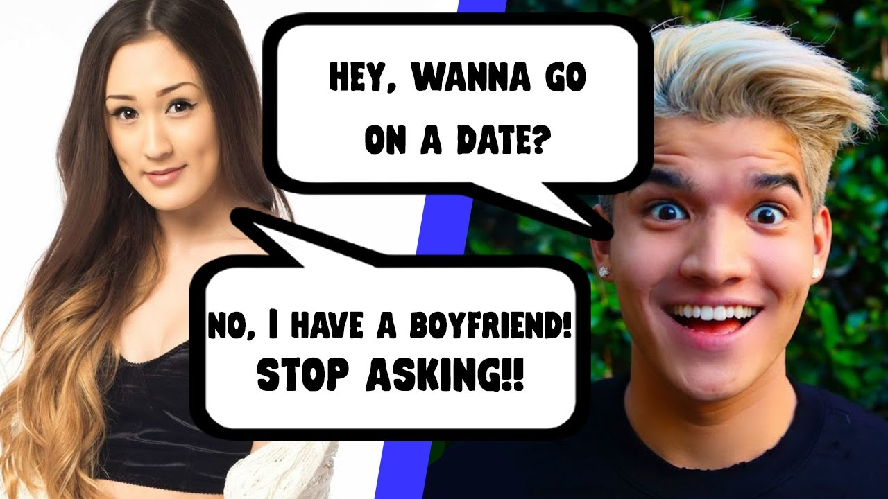alex wassabi and laurdiy dating divas