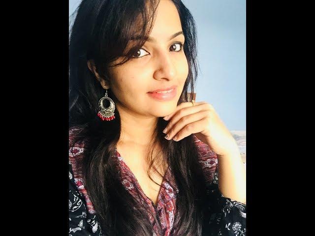 Toob Social - Aj Phir Tumpe Pyar & Kyuki Tum Hi Ho - Swathi (Singer)