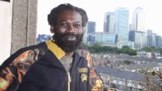 Download Nereus Joseph - I'll keep loving you MP3 song and Music Video
