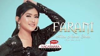Farani - Atas Nama Cinta (Official Radio Release) NAGASWARA