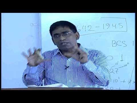 VH-0001-Computer Fundamentals-BCS-1121-SST